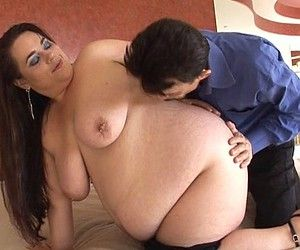 BBW Time download